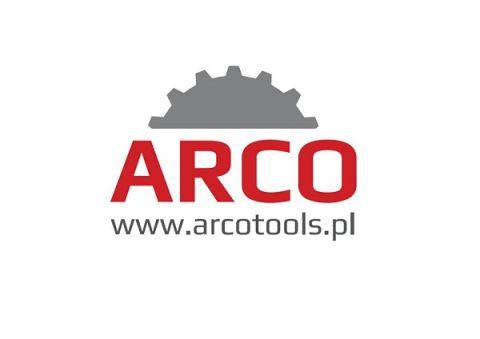 STOM-TOOL  z nowością od ARCO TOOLS