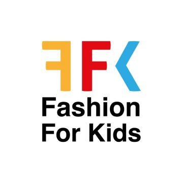 Podczas targów Kids' Time 2019 zapraszamy do zwiedzenia strefy poświęconej targom Fashion for Kids