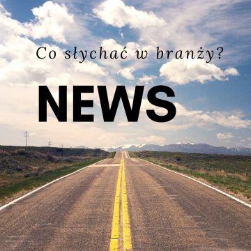 Targi AUTOSTRADA-POLSKA to najważniejsze  i największe wydarzenie targowe dla sektora drogownictwa w Polsce i jedna  z czołowych imprez na arenie europejskiej.