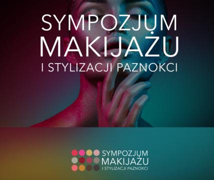Sympozjum Makijażu i Stylizacji paznokci to propozycja Centrum Kongresowego Targów Kielce skierowana do profesjonalistów z branży kosmetycznej.