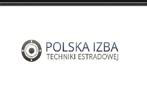 Walne Zgromadzenie PITE podczas Digital Stage Europe w Targach Kielce