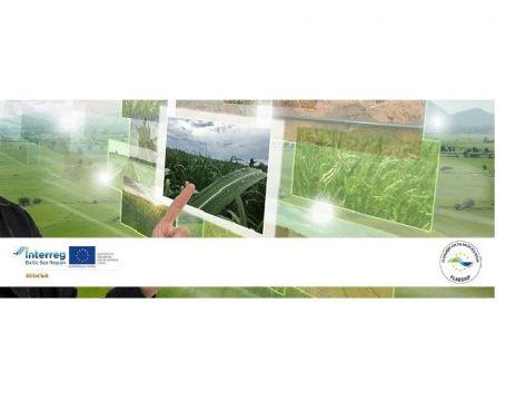 O zanieczyszczeniach powietrza podczas targów EKOTECH