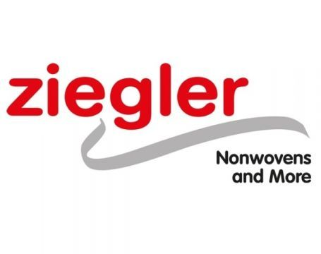 ZIEGLER NON WOVEN FABRICS AT 4INSULATION EXPO