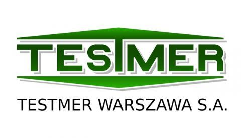 BIOMASS PROCESSING AND ENERGY SAVINGS WITH TESTMER - ENEX EXHIBITION OFFERS THE DETAILS