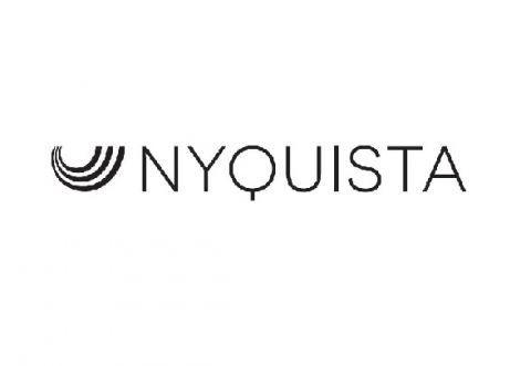 Nyquista Acoustic Design wśród wystawców podczas Digital Stage Europe 2019