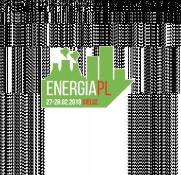 Konferencja Energia.PL organizowana jest podczas targów ENEX