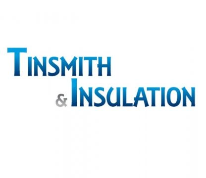 Tinsmith & Insulation na targach 4Insulation