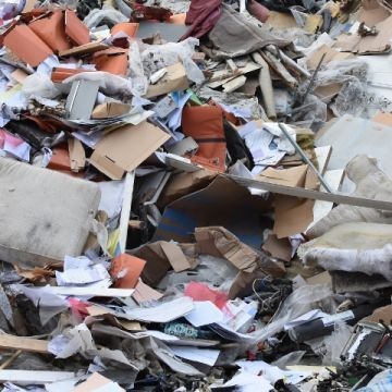 Zmiany w ustawie o odpadach – Ekotech 2019