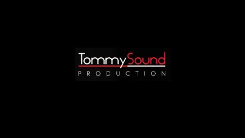 Tommy Sound na Digital Stage Europe w Targach Kielce