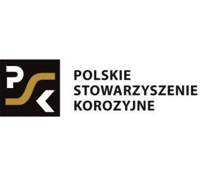 Seminarium Polskiego Stowarzyszenia Korozyjnego na EXPO-SURFACE