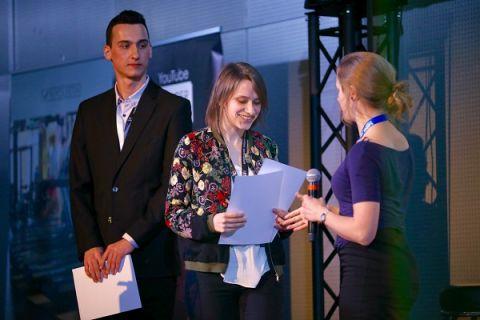 Rozstrzygnięto konkursy odbywające się w czasie OSKA 2019 w Targach Kielce