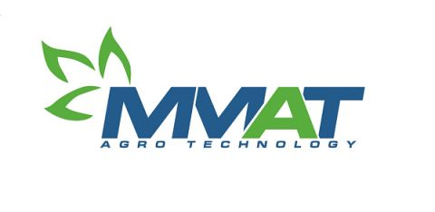 MMAT AGRO TECHNOLOGY APPLICATION - TRY AND TEST AT THE AGROTECH EXPO
