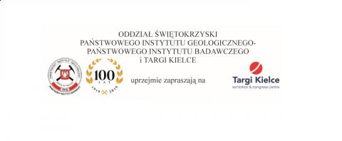 Konferencja odbędzie się w dniu 05. 04. 2019 r.