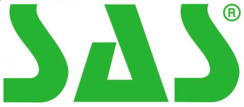 ZMK SAS od 1980 roku zajmuje się produkcją kotłów grzewczych na paliwa stałe