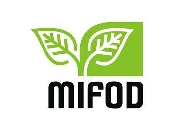 Podsumowanie konferencji - MIFOD 2019