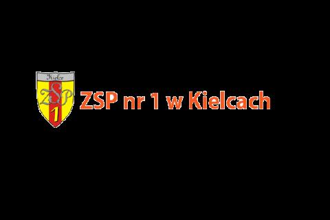 Moc atrakcji dla uczniów na stoisku ZSP nr.1 w Kielcach - podczas Giełdy Szkół i Uczelni