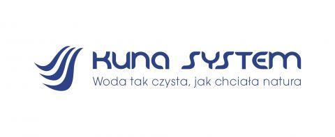 Na co dzień Kuna System współpracuje z tysiącami klientów indywidualnych, setkami firm oraz podmiotami samorządowymi na terenie całego kraju