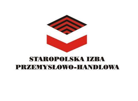 II Regionalne Forum Branży Metalowo-Odlewniczej podczas Targów STOM