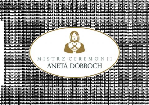 """Prelekcję """"Świecka Ceremonia Pogrzebowa w nowej odsłonie"""" poprowadzi Mistrz Ceremonii Aneta Dobroch, Spotkanie zostało zaplanowane w ramach targów NECROEXPO, które odbędą się od 14 do 16 czerwca w Targach Kielce."""