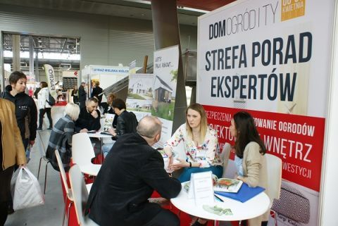 The Interior Architects Counselling Alley is very popular with DOM guests