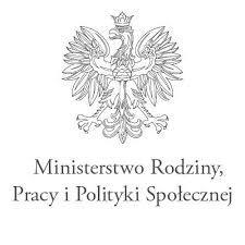 Targi Pracy z Patronatem Ministra Rodziny, Pracy i Polityki Społecznej Elżbiety Rafalskiej