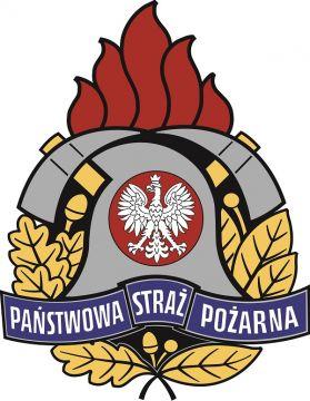 Honorowy patronat Państwowej Straży Pożarnej nad IFRE-EXPO 2019