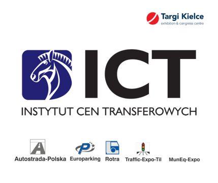 Spotkanie dotyczące cen transformatorowy odbędzie się 16 maja 2019 roku w godzinach 10:30-12:30 w Targach Kielce.