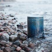 Firma Crafts Urn specjalizuje się w produkcji urn ceramicznych, ręcznie wytwarzanych przez najznamienitszych artystów ceramików. Urny będzie można zobaczyć w czerwcu podczas NECROEXPO 2019 w Kielcach.