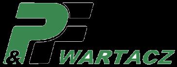 Wtryskarka Jetmaster 650 i inne nowości na stoiskach firmy Wartacz podczas PLASTPOLU
