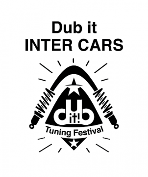 INTER CARS patronem tytularnym Dub IT!