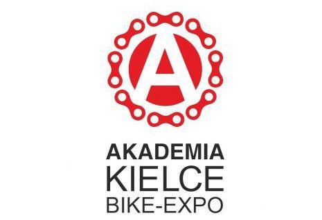 Akademia Kielce BIKE-EXPO to cykl szkoleń, które odbędą się podczas ulubionego wydarzenia rowerzystów – Międzynarodowych Targów Rowerowych w Kielcach