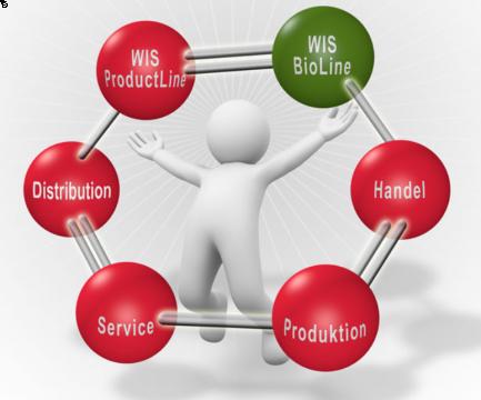 Matryca wiedzy zawiera konkretne informacje na temat charakterystyki produktów i ich cech mechanicznych, termicznych i elektrycznych materiałów.