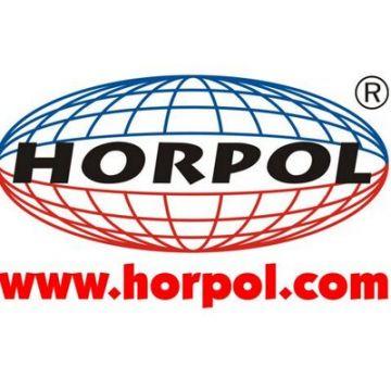Horpol z szeroką ofertą podczas IFRE-EXPO