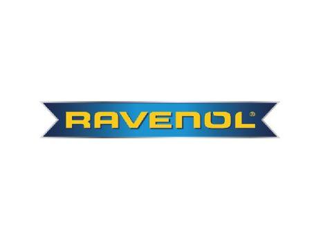 Bogata oferta produktów RAVENOL w Targach Kielce