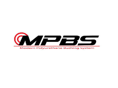 POLYURETHANE SUSPENSION SLEEVES FROM MPBS SHOWCASED AT DUB IT INTER CARS TUNING FESTIVAL 2019