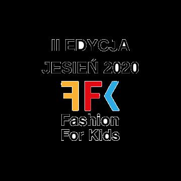 Wstęp na Fashion for Kids jest tylko dla osób z branży artykułów dziecięcych, powyżej 18 roku życia.