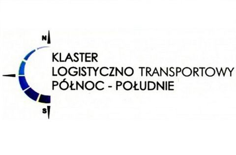 TARGI KIELCE JOINS THE NORTH-SOUTH LOGISTICS AND TRANSPORT CLUSTER