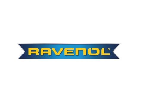 THE RICH RAVENOL OFFER SHOWCASED IN TARGI KIELCE