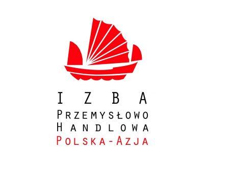 Dzięki szerokiej sieci kontaktów oraz bogatemu doświadczeniu swoich członków Izba Przemysłowo-Handlowa Polska-Azja jest atrakcyjnym partnerem biznesowym