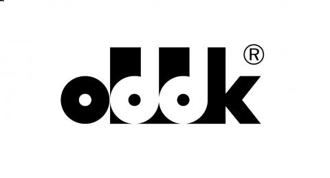 MKBR z patronatem medialnym ODDK