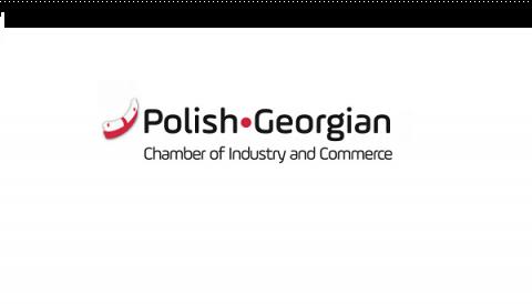 Listy intencyjny między Targami Kielce a Polsko-Gruzińską Izbą Przemysłowo-Handlową