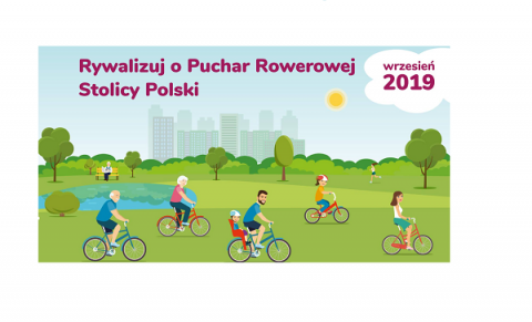 Kielce is also the city of which boasts geological peculiarities, a variety of nature  forms and terrains, which makes Kielce an excellent base for those into sports. This is also a perfect rest and recreation place.