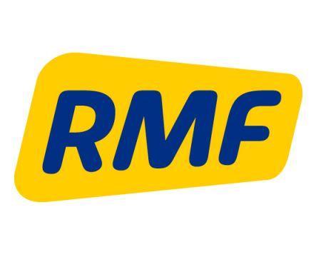 RMF FM OFFERS ITS MEDIA PATRONAGE FOR THE KIELCE BIKE-EXPO