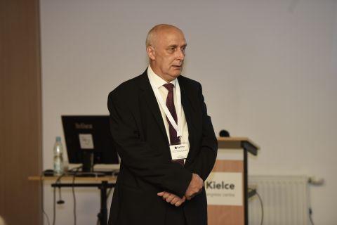 MPiT zorganizowało seminarium podczas MSPO 2019