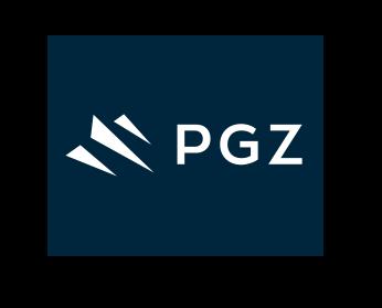 PGZ na Międzynarodowym Salonie Przemysłu Obronnego