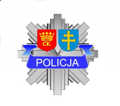 Tegoroczna edycja wystawy upłynie zatem pod znakiem wspólpracy z Komendą Miejską Policji w Kielcach