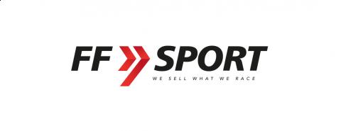 FF-SPORT to grupa pasjonatów z wieloletnim doświadczeniem w budowie, obsłudze i jeździe samochodami, motocyklami oraz rowerami