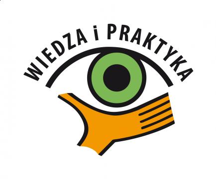 Wiedza i Praktyka jest jednym z największych wydawnictw informacji fachowej w Polsce.