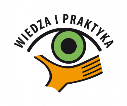 Knowledge and Practice - one of Poland's largest publishing houses which offers professional information