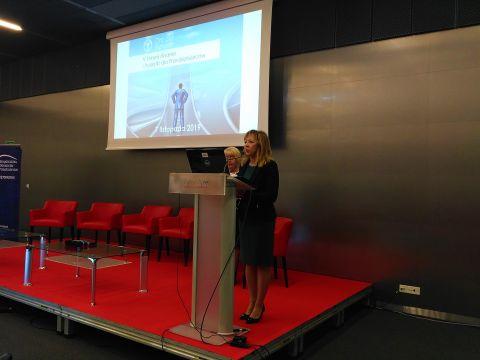 V Forum Finanse i Podatki dla Przedsiębiorców